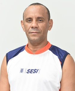 Darcilo De Oliveira Lima Filho