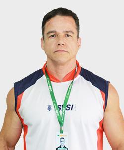 Francisco Mario Vasconcelos Brandão