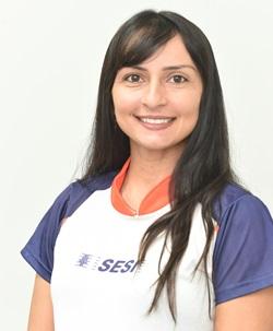 Penelope Forte Feijo Freire
